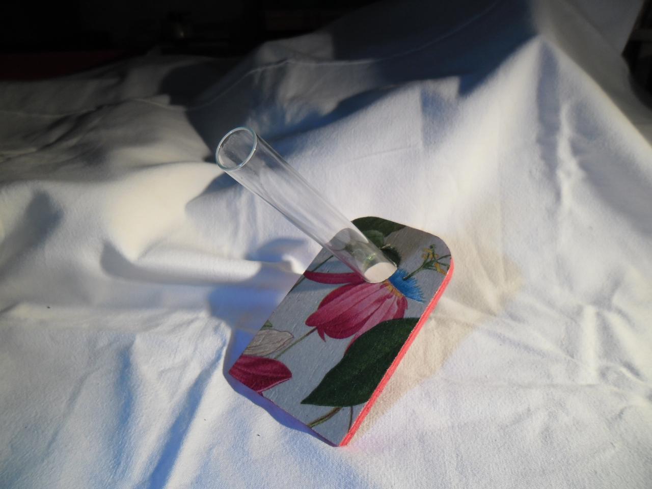 Nouvelles serviettes !
